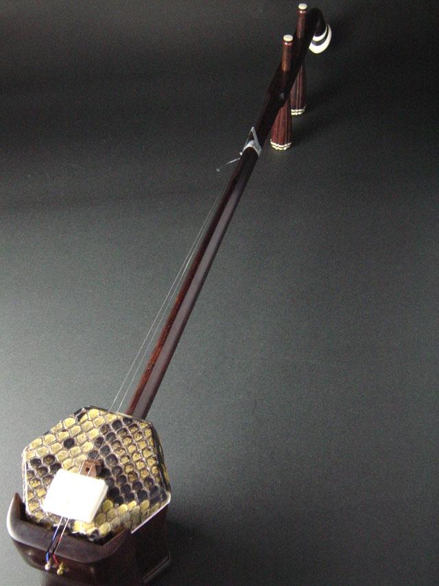 Erhu: Musical Instruments & Gear | eBay