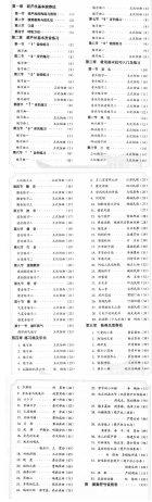 他の写真1: 葫芦絲基礎教程(CD付)